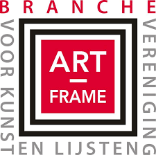 Art frame - Heijnen Decor