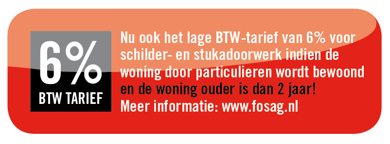 6procentstickertje_website_051009